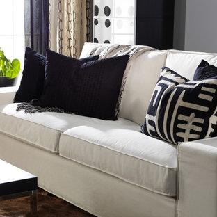 Kivik Sofa | Houzz