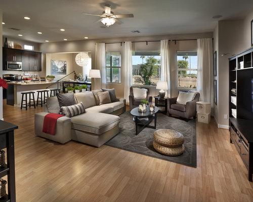 ikea living room | houzz