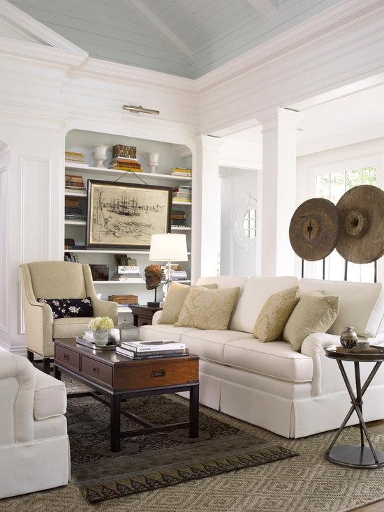 saveemail laura hardin in atlanta homes with thomasville furniture. beautiful ideas. Home Design Ideas