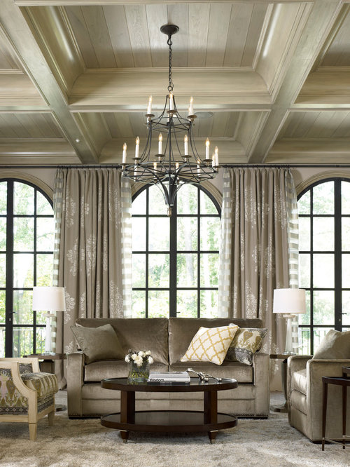 saveemail laura hardin in atlanta homes with thomasville furniture - Thomasville Living Room Sets