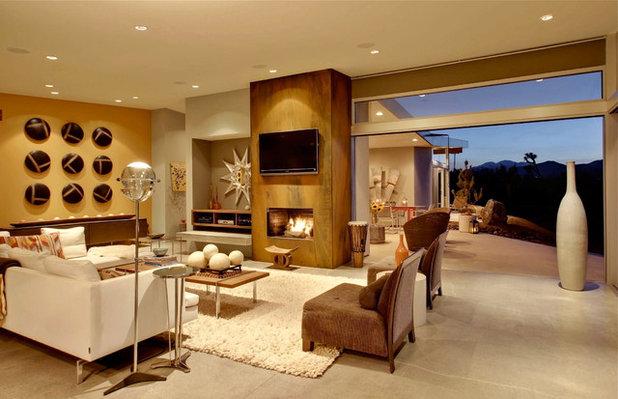 orange living room accessories.  Orange Living Room Accessories 25 Photo On Midcentury 0 Gallery Website