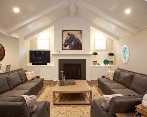 Award winning interior design houzz for Award winning interior design