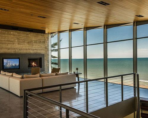 Best Beachfront House Design IdeasRemodel PicturesHouzz