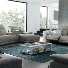 Soggiorni Moderni Chateau D Ax.Chateau D Ax Italian Sofa Set Universal 2221 Mig Furniture