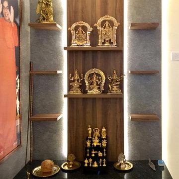 Indo Classical