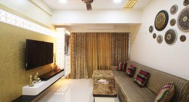Best 15 Interior Designers Interior Decorators In Vapi Gujarat Houzz
