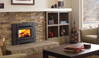 Best Fireplace Manufacturers and Showrooms in Eden Prairie, MN | Houzz