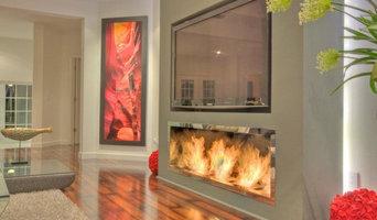 Indoor Installations