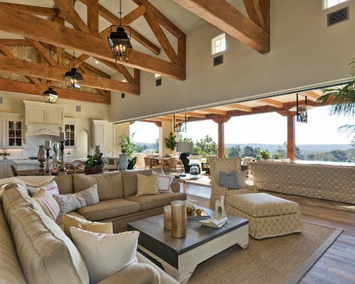 Rancho santa fe interior design Indoor outdoor interior design