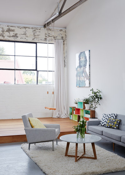 How To Start Decorating By Identifying Your Interior Style With Where To  Start When Decorating A Living Room.