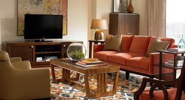 Tulsa OK Furniture Accessories