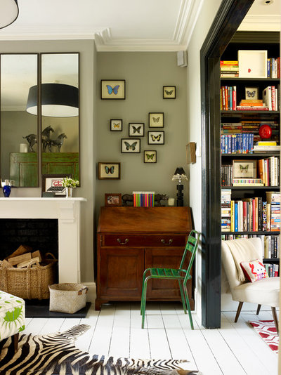 13 stylish storage solutions for living rooms you ll love - Storage solutions for small living rooms ...