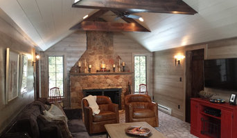 Best Home Builders in Appleton, WI | Houzz