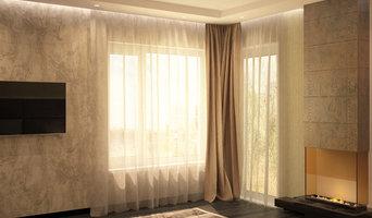 Interior design #23