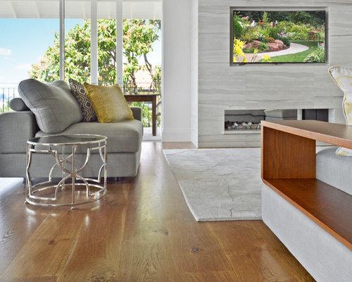 Brisbane high end interior design where traditional for Interior designers brisbane