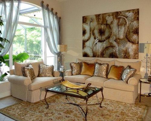 Interior Design By Lucy Herman, Baeru0027s Furniture North Palm Beach