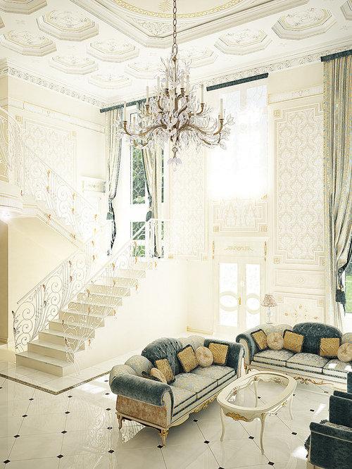 Interior Design Eras Home Design Ideas, Pictures, Remodel