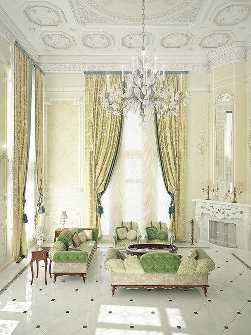 Home Design Eras Interior Ideas Pictures Remodel