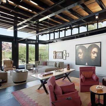 Interior Design featuring DLB rugs