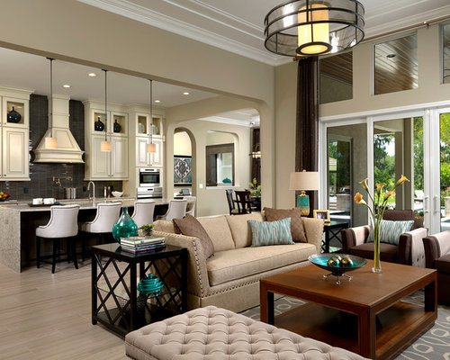 Turquoise Accents Ideas Pictures Remodel And Decor