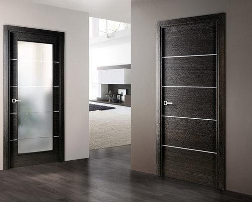 Modern Living Design Ideas Pictures Remodel Amp Decor