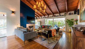 Interior Design, Real Estate Photos
