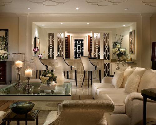 Conrav.com | Decoration Salon Et Chambre A Coucher Style Africain Pdf