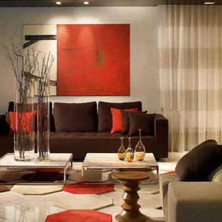 Interior Design - Residential Photography