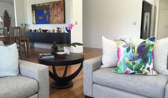 Best Interior Designers And Decorators In Auckland