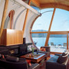 10 North American Homes That Are Fabulously on the Water