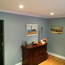 CertaPro Painters of Mountainside, NJ - Mountainside, NJ, US
