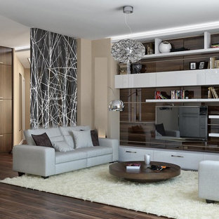 Interior Glass Wall Houzz