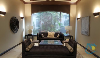 Interior Remodeling and Painting