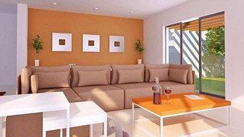 Interior Remodels & Painting