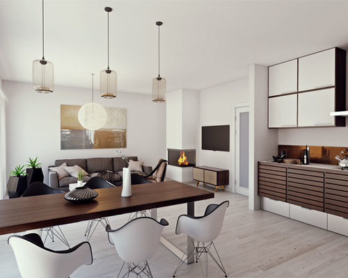 Scandinavian interior designers houzz - Scandinavian interior ...