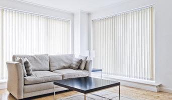 Internal Window Coverings