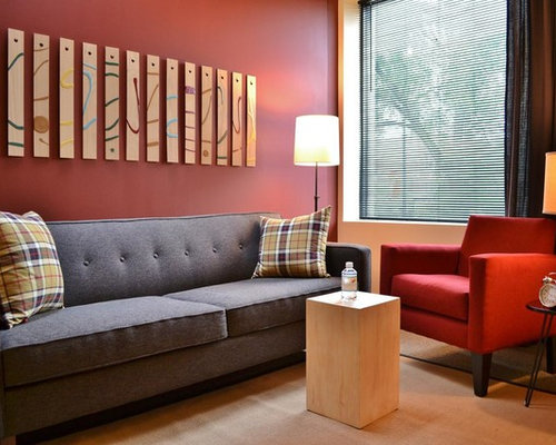Counselling Office Houzz