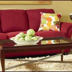 Rostock Furniture Inc Review Me Caldwell Id