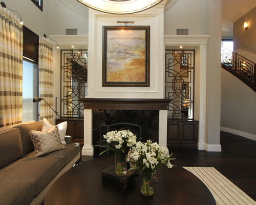 Robeson Design Living Room And Dining Room Storage Solutions further Robeson Design as well Robeson Design Living Room And Dining Room Storage Solutions in addition Family Rooms Design together with Robesondesign. on la jolla luxury home family room robeson design
