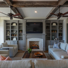 Heidi Walker Interior Design Mt Pleasant Sc Us 29464
