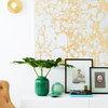 60-minuters makeover: Nya rum på en timme med dessa 11 tips