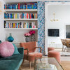 7 Space-boosting Ideas to Steal from 2019's Houzz Tours