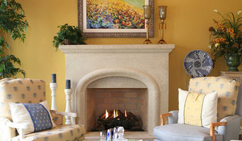 Best Fireplace Manufacturers and Showrooms in Houston, TX | Houzz