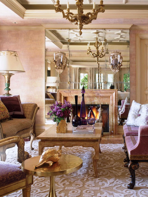 European fireplace surround home design ideas pictures for European home fireplace