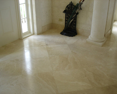 Groutless Flooring Home Design Ideas Pictures Remodel