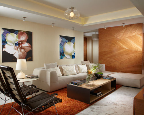 Wall Panel Design Houzz
