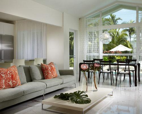 Contemporary interior design houzz - Houzz interior design ...
