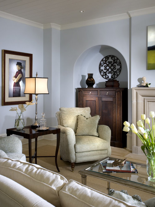 Topsail Sherwin Williams Houzz
