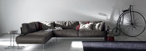 Gamma Arredamenti Furniture
