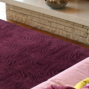 Jaipur Rugs Fables Collection